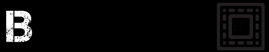BTBH Logo